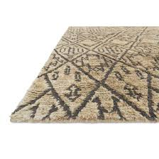 Taeget Rugs Decorations Goodweave Rug Target Threshold Rugs Target Wool Rugs