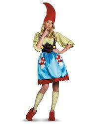 Halloween Costume Ideas Woman 16 Best Halloween Costumes Images On Pinterest Costume Ideas