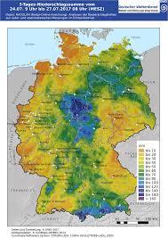Bsh Baden Und Meer Wetter Und Klima Deutscher Wetterdienst Klimawandel