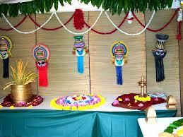 office decorating ideas for festivals image yvotube