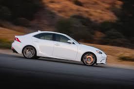 lexus is 350 awd performance us market 2016 lexus is sedan announced youwheel your car expert