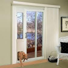 dog home decor fancy dog door for sliding glass door about remodel wonderful home