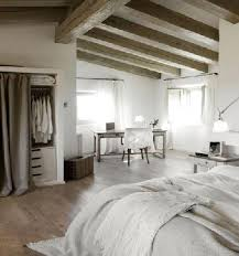decoration chambre decoration cosy cheap size of cosy kitchen ideas on
