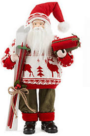 Christmas Decoration Sale Online Canada by Hudson U0027s Bay Canada One Day Sale Save 300 On Glucksteinhome 7