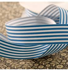 petersham ribbon ribbon rofor imports and exports cape town south africa