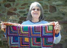 Craft Rug Mills Easton Pa Hooked Rugs Hcrag Hooker Of The Month Archive