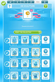 Home Design Story How To Get Free Gems by The Sims Freeplay The Who Games