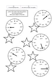 all worksheets weight worksheets ks2 printable worksheets