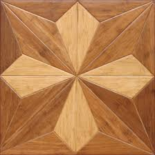 Kitchen Flooring Options by Furniture Cheap Wood Flooring Multi Colored Bamboo Flooring