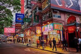 top 5 cheap hong kong hotels for less than 75