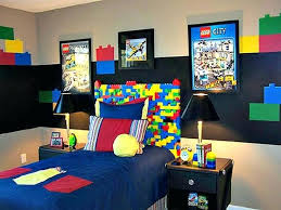 toddler boy bedroom themes toddler boy bedroom ideas kivalo club