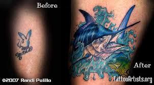 marlin tattoo kuta marlin tattoo artists org