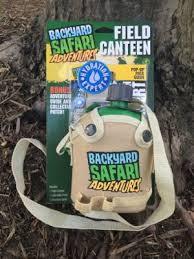 Backyard Safari Toys Explore The Great Outdoors With Backyard Safari Mommy University
