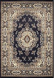 Home Dynamix Rugs On Sale Amazon Com Home Dynamix 10 7069 300 Premium Collection Area Rug