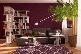 sch ner wohnen jugendzimmer trendfarbe lounge schöner wohnen farbe