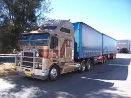 kenworth trucks australia kenworth s australian truck photos