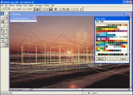Home Design Software Punch Review Top 10 Architectural Design Software For Budding Architects