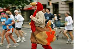 san diego thanksgiving weekend events through sunday november 30