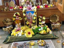diwali puja decoration at home ash999 info