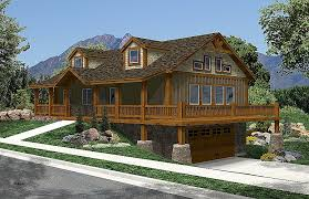 1 story luxury house plans house plan luxury house plans with wrap around porches 1 story