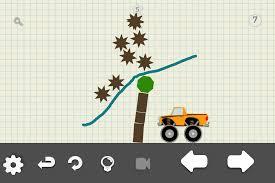 monster trucks drawings brain for monster truck android apps on google play
