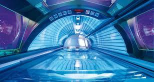 tanning okc salons spray tan near you sandy beaches sun spa