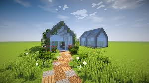 Minecraft Garden Ideas The Most Awesome Images On The Minecraft Ideas