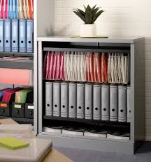 file and storage cabinet file storage cabinets office storage from rackline