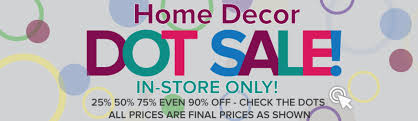 home decor stores st louis mo hom furniture furniture stores in minneapolis minnesota u0026 midwest