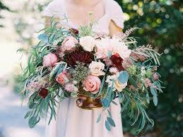 wedding bouquet flowers 7 flower mistakes your florist wants you to about