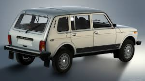 lada lada niva products i love pinterest cars station wagon and 4x4
