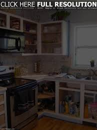 Kitchen Cabinets Making Cabinet Simple Kitchen Cabinet Doors Diy Simple Kitchen Cabinet