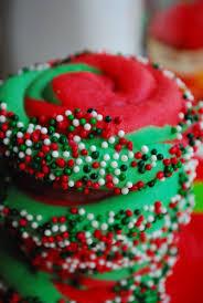christmas swirl sugar cookies the domestic rebel