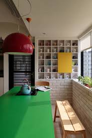 colorful family home in taiwan inspiring social interaction collect this idea modern house 8