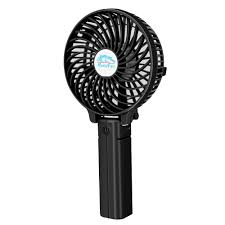 held battery operated fan neck fans handheld and other mini fans the ultimate buying guide
