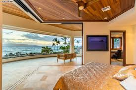 maui homes and real estate bob cella property details map