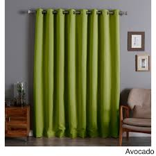 Cheap Side Table by Decorating Decorative Soundproof Curtains Target With Cheap