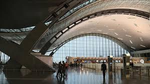 Minyak Qatar genjot pendapatan non minyak qatar berikan visa turis 4 hari bagi