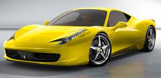italia price price of car 458 italia populary car
