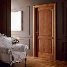 porte in legno massello porte in legno massello festinese s r l