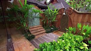 palatial thai master suite video hgtv