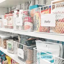 kitchen pantry storage ikea 6 ikea pantry organization ideas