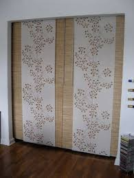 Ikea Panel Curtains Ikea Sliding Screens Search Home Creative Space