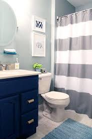 boys bathroom accessoriesmy home home tour bathroom shower