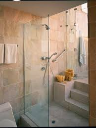 guide to small bathroom tile ideas hupehome