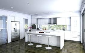 island kitchen bench designs island kitchen bench design must see practical kitchen island