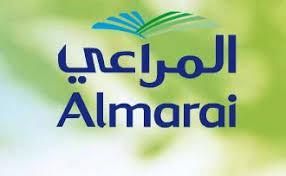 almarai jobs 2015 uae saudi arabia apply online jhang jobs