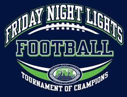 7on7 Flag Football Playbook Friday Night Lights Youth Flag Football Corona