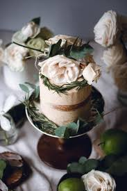 wedding cakes ideas wedding cake ideas designs brides