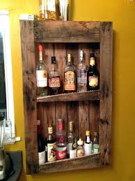 ikea liquor cabinet liquor cabinet ikea ezpass club